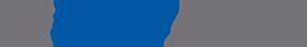 MSP Company Secretary & Corporate Services