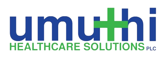 Umuthi Healthcare Solutions Plc